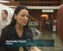 Agnieszka Kopeć