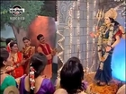 Navratri Devotional Songs - Durge Durgat Bhari - Mahlaxmi Aaicha Kiti Thata