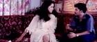 Kinavu Pole - Sharmila Looks Hot