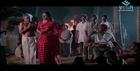 Samooham - Suhasini And Manoj K Jayan Scene