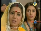 Mera Naam - 4th August 2010 - Part4 copyright DMCL= Zee TV
