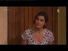 Laetitia Milot dans La femme du boulanger