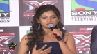 Shreya Ghoshal In All Praise For He Co-Judges Sonu Nigam & Sanjay Leela Bhansali