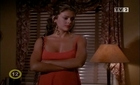 Alyssa Milano On Melrose Place Part 1 of 2
