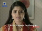 Piya Ka Ghar OLD ZEE TV SHOW 2002 Episode 1