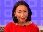 Ann Curry announces new role at NBC News