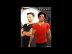 Supernatural - Sims 3 - Jensen Ackles/Jared Padalecki/Sam and Dean Winchester + DOWNLOAD LINK!