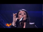 Kaliopi - Crno I Belo (Macedonia) - Live - 2012 Eurovision Song Contest