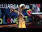 tari cendrawasih/balinese dance