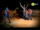 Ghra Bula Ke-Haryanvi Sexy Hot Late Night Romantic Video New Song Of 2012 By Subhash Foji & Poonam