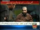Sar-e-Aam - 27th May 2012