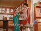 Choti Bahu (Zee Tv) - 27th May 2009 - Part2
