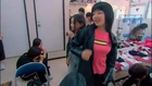 akb-48 making  of