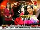 Zee Multiplex [Zee News ] - 5th January 2012 P2