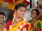 Navratri Devotional Songs - Mahalaxmicha Chabina Aala - Mahlaxmi Aaicha Kiti Thata