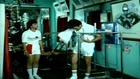 Suya Mariyathai - Pallavi Hot At Gym