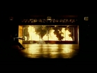 Ninja Assassin Bande-Annonce 1