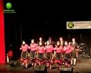 Hemşinliler Eğitim ve Kültür Derneği Gecesi ;Folklor Ekibi