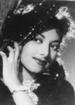 Chaahat ka bhulaanaa mushqil hai (Khiladi) (1950)
