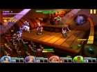 Rise to Fame: The Music RPG App Review iPod/iPhone/iPad with Gameplay