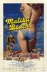 The Primal Root's Rotten Reviews presents Malibu Beach