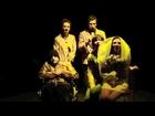 IDOLI Trailer
