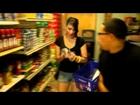 Cosas Que Los Reggaetoneros Dicen Parte 10 - Official - Video