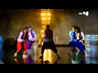 #ArabsGotTalent: La Hala King Zoo (Dance Crew) Season 2 Episode 15