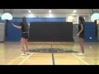 Von Tobel cheer dance for tryouts2012