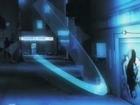 Ashanty ft. Big Mure & Defectos - Ja te pjesmom zovem ( Ashanty Production ) 2012 - 3D Video