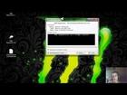 Como arreglar la activacion de windows 7((MBR Regenerator V4.5)) // HD 2012 // MiraQlolxD