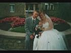 mariage laetitia michael