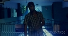 My Dear Big B - Part 9 of 15 - Blockbuster Hindi Dubbed Movie - R Madhavan And Bhavana