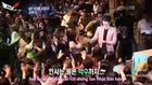 [Kiss House].Star.Date.with.Song.Joong.Ki. 10122011.