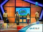Apka Sapna Hamara Apna - 8th January 2012 Watch Online Video Pt3
