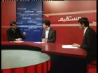 RasaaTV-Mustaqim 02-13