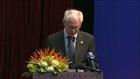 La Chine continuera d'acheter de la dette européenne, Rompuy réagit