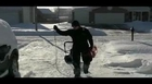 How to Choose a Cord for an Electric Snow Blower