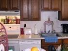 Homes for Sale - 400-14 W Hortter Street 401 - Philadelphia, PA 19119-3640 - Alida Torrence