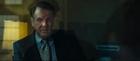 L'Affaire Rachel Singer - Bande-Annonce / Trailer [VOST|HD]