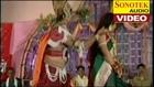 Kissa Dropadi Cheerharan Part 1  Karampal Sharma, Manju Sharma Ragniya Story