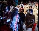 Srini Vailtla,Ram,Tammanna And Ravi Teja  Interview @  Endukante Premanta Movie Audio Launch
