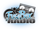 FuseBox Radio Broadcast for Week of July 8, 2009