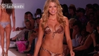 Perfect Tan Bikini Show - Miami Swim Fashion Week 2012