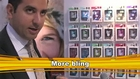Bleeding Edge TV: CES 2008: iPod Bling Cases by Merkury Inovations