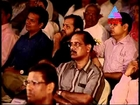 Dhanam D-Day 2012 - Business Summit & Award Nite (Part 1 of 3)