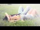 75 Days of Summer - Justlena Love Story - Eppy 2