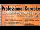 Shikar karne ko aaye _ Rafi KarAoke - www.MelodyTracks.com