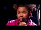 Nicole Scherzinger's Indecision Ends Rachel Crow's Dreams