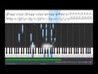 SING PIANO TUTORIAL Gary Barlow & Andrew Lloyd Webber DIAMOND JUBILEE SONG